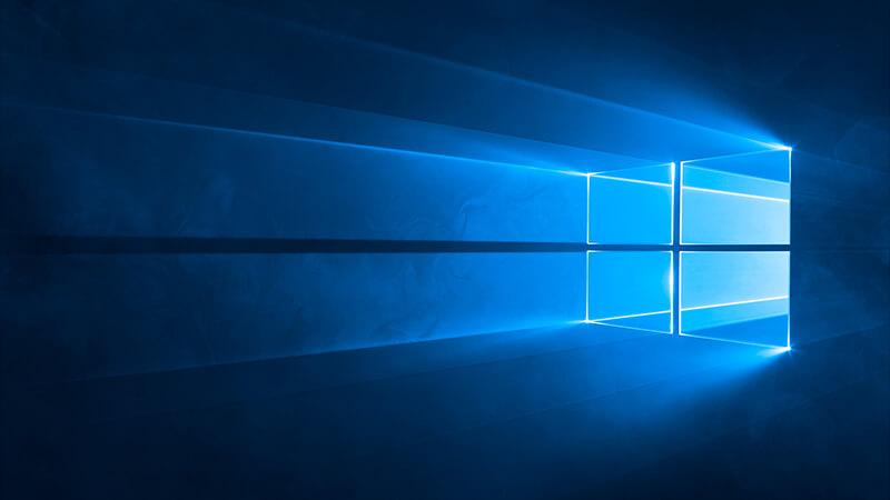Windowsが勝手に起動する場合の原因追及 - 岩崎仁の俺は語りたい!