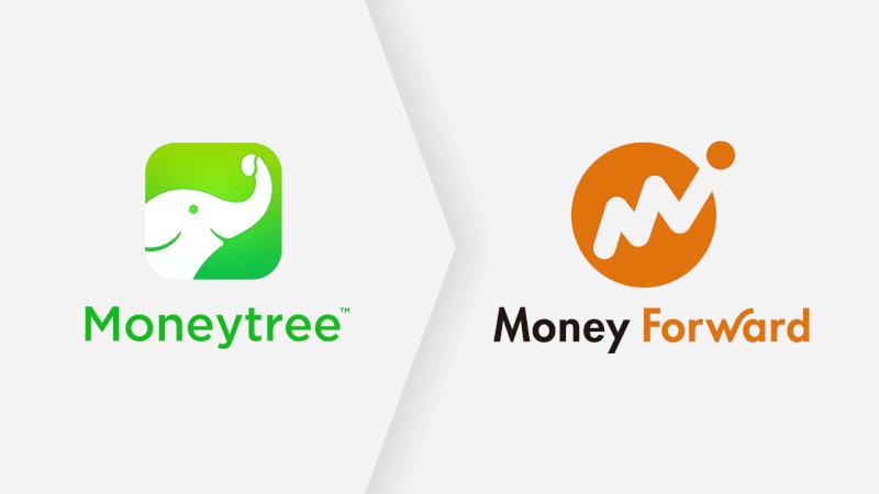 家計簿アプリ レビュー 5年近く愛用する moneytreeから money forward