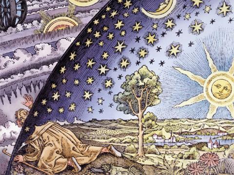 占星術 西洋
