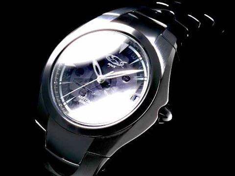 腕時計への欲求が再発…の画像。